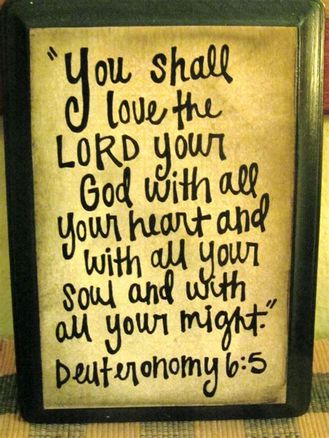 Bible verses about family unity. Family Bible Quotes. QuotesGram