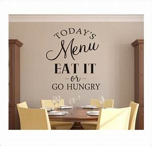 best 25 kitchen decals ideas on pinterest quotes for With kitchen cabinets lowes with personalized vinyl wall art