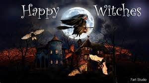 Free Halloween Ringtones Android download killer halloween live wallpaper free for your