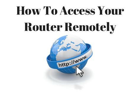 How To Access Your Router Remotely  Access Home Network. Rn Programs In Massachusetts Vpn On Iphone. Computer Troubleshooters Franchise Cost. Toyota Dealerships In Fort Worth. Auto Insurance Denver Co Neck And Back Injury. Air Medical Transport Conference. Microsoft Training Partner Bar Coding Systems. Kearney Moving And Storage Small Hybrid Cars. The Electric Boutique Miami Therapy For Adhd