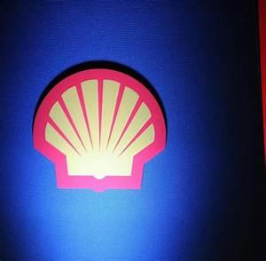 Günstige Stromanbieter Berlin : shell geht in deutschland unter die stromanbieter welt ~ Eleganceandgraceweddings.com Haus und Dekorationen