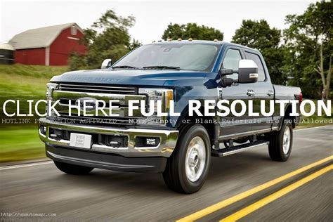 2019 ford f350 diesel 2019 ford f350 diesel truck heavy duty reviews gas