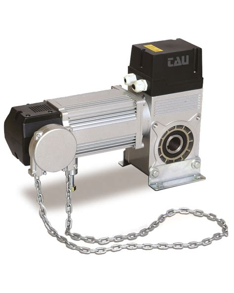 motori per portoni sezionali motori per portoni industriali indy produttore made in