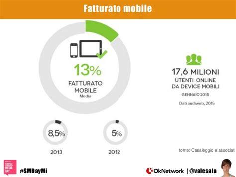 mobile si鑒e social i social media e l 39 e commerce e 39 vero che con i social non si vende