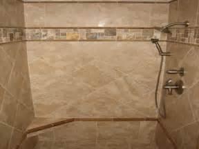 porcelain bathroom tile ideas bathroom remodeling beautiful ceramic tile designs for showers ceramic tile designs for