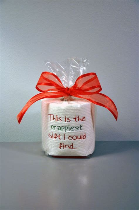 1000 ideas about dad gifts on pinterest husband gifts