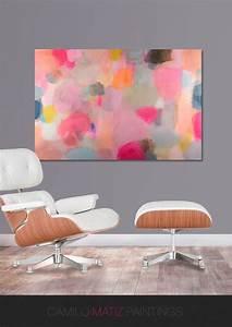 Acrylbilder Für Schlafzimmer : die besten 25 acrylbilder abstrakt ideen auf pinterest ~ Sanjose-hotels-ca.com Haus und Dekorationen