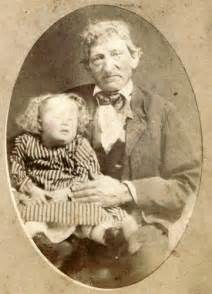 Child Post-Mortem Photography