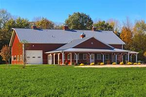 morton buildings hobby building in illinois hobby With barn builders illinois