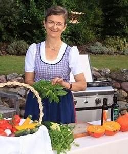 Kräuter Zum Essen : kr uter m ssen immer zum gericht passen essen ~ Lizthompson.info Haus und Dekorationen