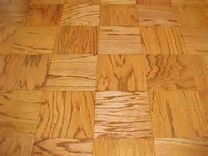 parquet floor tiles 9x9 your floor