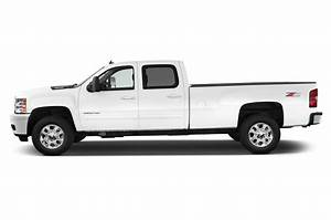 I Need A Wiring Diagram For Chevy Silverado Wt So Can 2001
