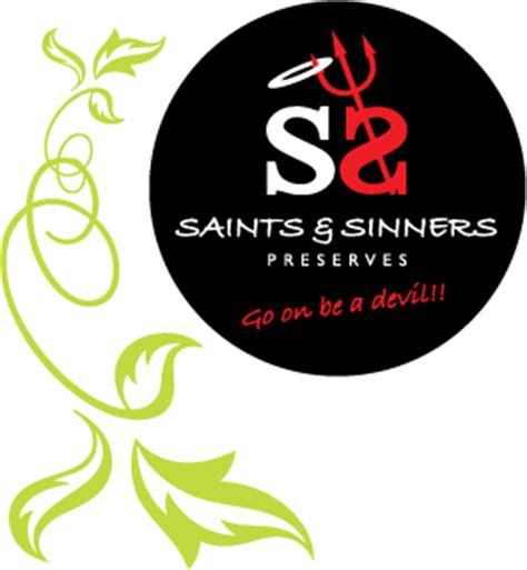 27+ Sinner Logo Pictures