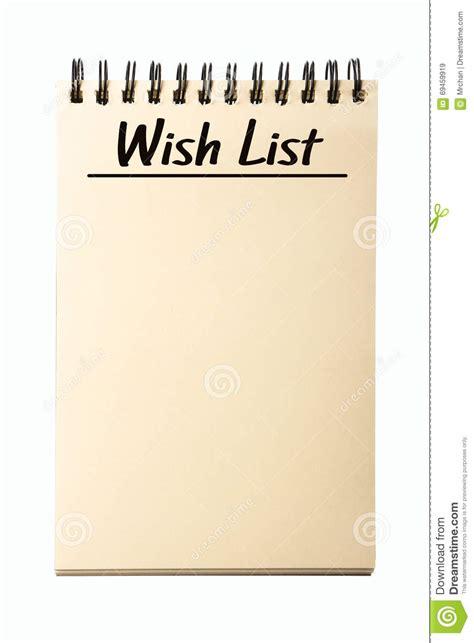 blank  list stock image image  pencil meeting