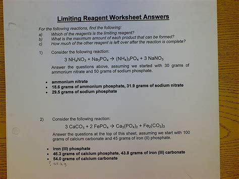 Course Chemistry 215engelhardt