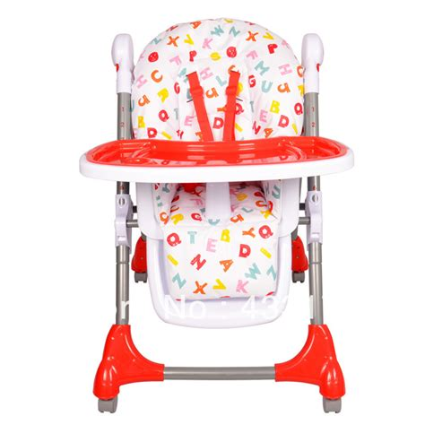 hot sale guaranteed  safety high chair  babies