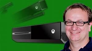 Xbox One Garantie Ohne Rechnung : seite 2 xbox one ohne kinect microsoft erst taub jetzt blind gamestar ~ Themetempest.com Abrechnung
