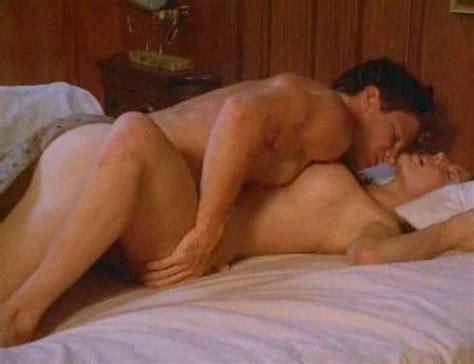 krista allen emmanual lesbian scene porn pictures