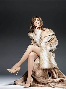 Slideshow 72 Year Old Texas Actress Has Most Beautiful