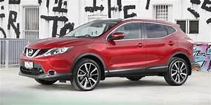 Nissan Qashqai 2015 : nissan qashqai review caradvice ~ Gottalentnigeria.com Avis de Voitures