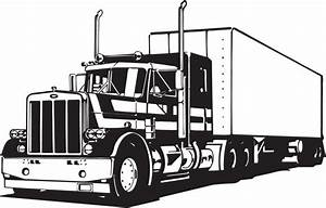 Image Result For Antique Truck Coloring Pages Cutting