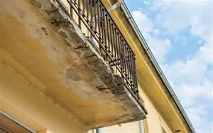 Gasherd Anschließen Kosten : balkonsanierung kosten f r die eigent mergemeinschaft ~ A.2002-acura-tl-radio.info Haus und Dekorationen