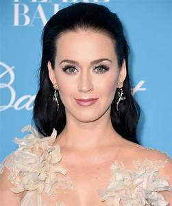 Blue dresses : Katy Perry's Latest 'Gram Proves She's the ...