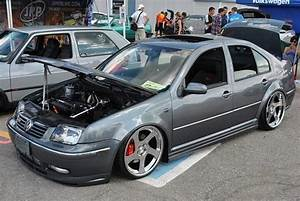 83 Best Images About Jetta On Pinterest