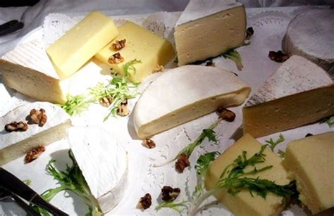 diy habiller votre buffet de fromages organiser un mariage
