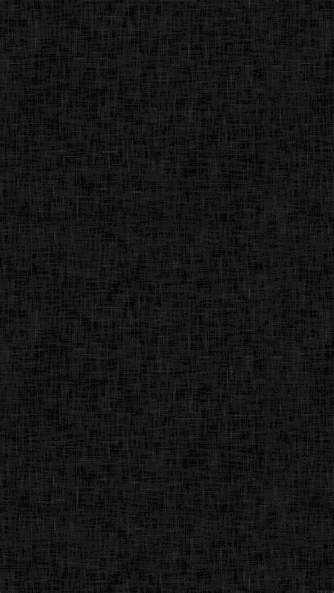 vb38-wallpaper-furly-black-pattern-texture - Papers.co