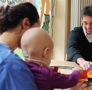 Würmer Bei Kindern Hausmittel : w rmer bei kindern in den priester ~ Frokenaadalensverden.com Haus und Dekorationen