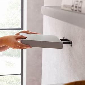 Wandboard 15 Cm Tief : duraline basic wandboard xl4 80 x 20 x 3 8 cm belastbarkeit 15 kg buche 1260 ~ Eleganceandgraceweddings.com Haus und Dekorationen