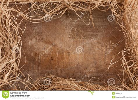 hay frame royalty  stock images image