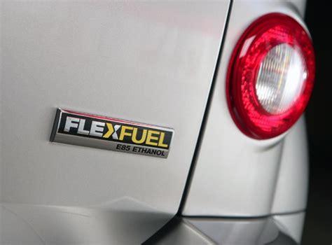 car flex fuel   tool  find  fuel