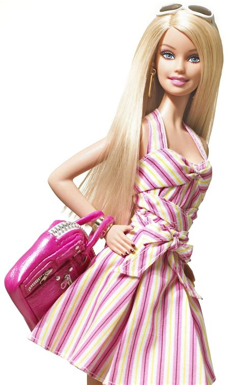 life barbie doll wallpapers pictures snapshot