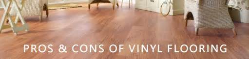 pros and cons of hardwood flooring vs laminate carpet vs