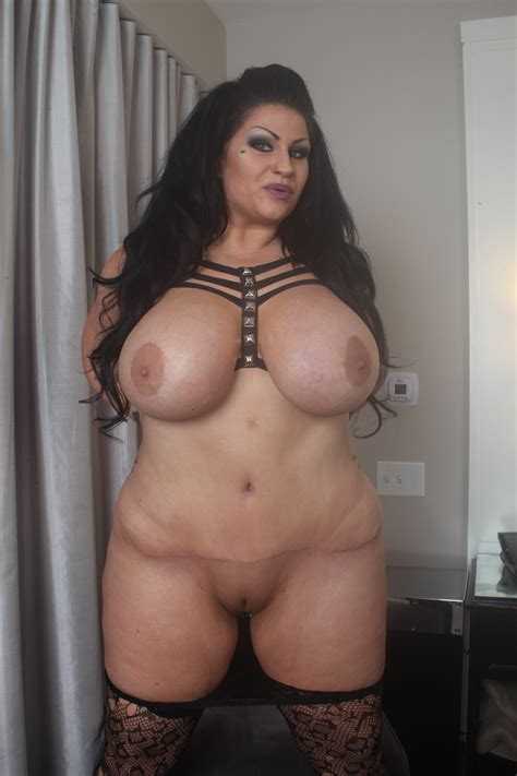All Access Pass Bbw Samantha Mack Hardcore Sex Vr Porn