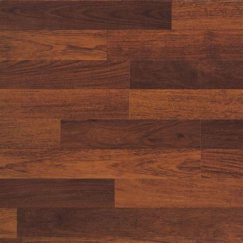 step laminate wood flooring reviews laminate floors quick step laminate flooring home