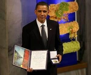 "In ""Unprecedented Move"" Nobel Peace Prize Chairman Demoted ..."