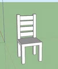 Comment Dessiner Une Chaise Longue by Comment Dessiner Une Chaise
