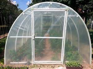 simple small green home plans placement easy way to build pvc greenhouse diy