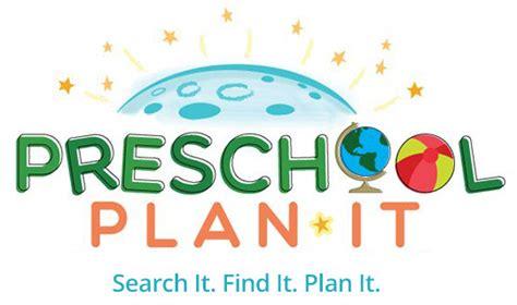 140 preschool themes with 4 000 activities 138 | logo 540x320