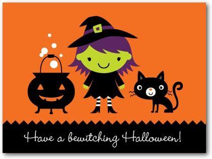 halloween cards september