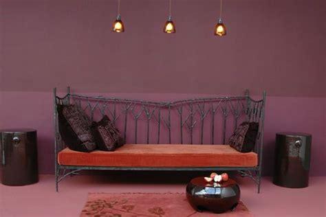 cuisine mauve peinture couleur salle de bain chambre cuisine roses mauve and deco