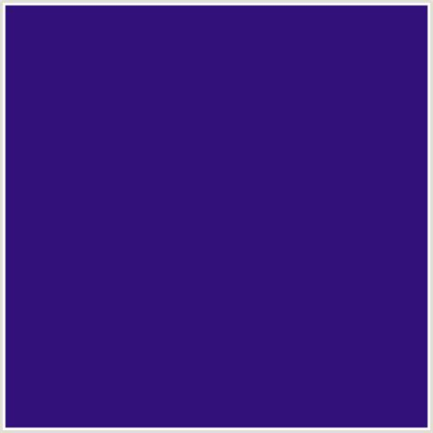 indigo color code 32127a hex color rgb 50 18 122 blue violet
