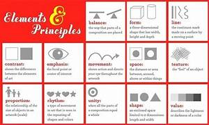 harmony principle of art - Google Search | Elements and ...