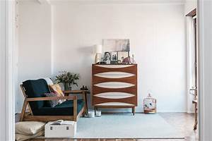 Living, Room, Furniture, Ideas, For, Any, Style, Of, D, U00e9cor