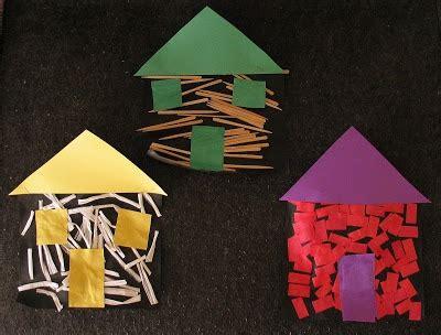 10 best buildings study images on teaching 298 | 93884c2575dfdb742ce96546d01df32e preschool literacy kindergarten reading