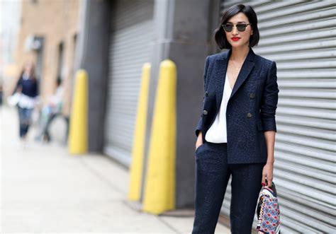 tenue bureau femme tenue de bureau quel look adopter pour aller au bureau
