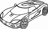 Coloring Pages Toy Sport Clipartmag sketch template